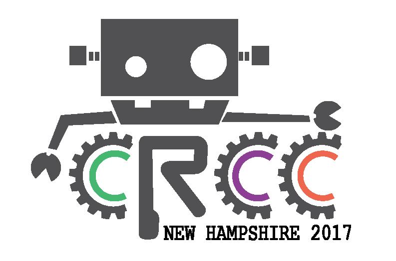 Intelitek Sponsors NH Cyber Robotics Coding Competition
