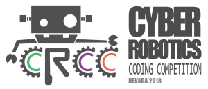 Press Release: Nevada CRCC Announcement