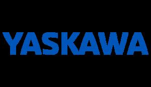 Yaskawa Robotics