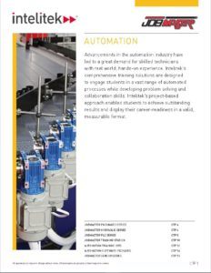 aautomation_mechatronics