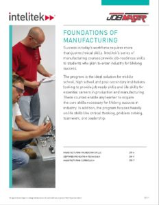 foundations_of_manufacturing