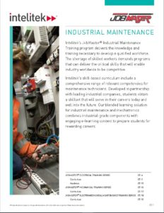 industrial_maintenance