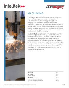 machining_catalog