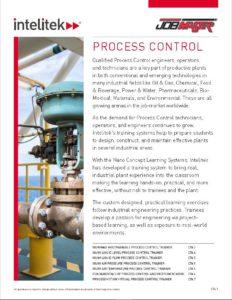 process_control