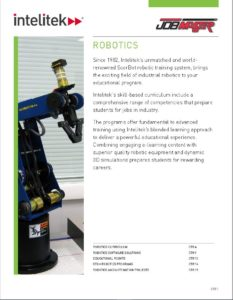 robotics_catalog