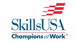 SkillsUSA Intelitek Competition