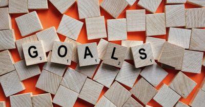 10 Goals for CTE Directors in 2020