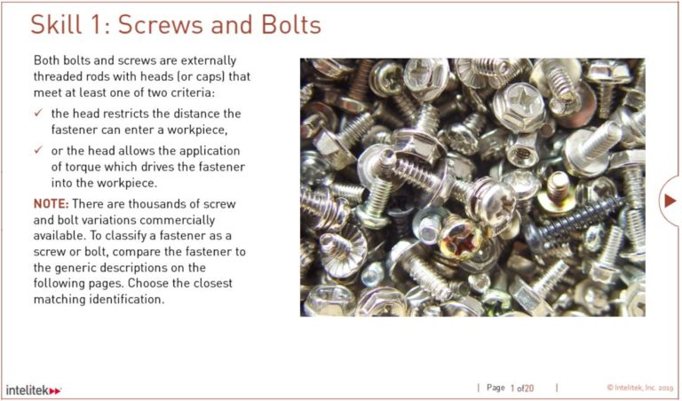 fasteners1