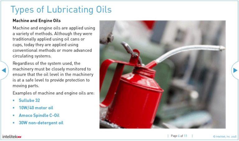 lubrication1