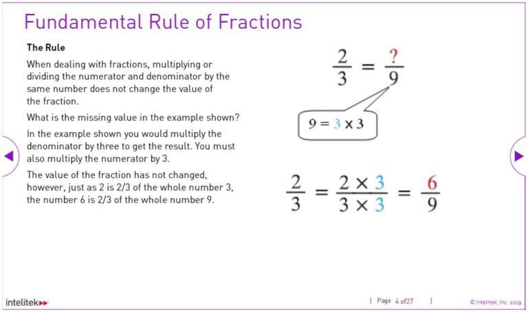 math1_1
