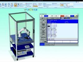 09-MotoSimEG-VRC_Education6-768x574