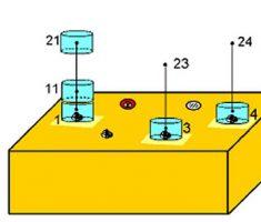 A_RBTC_L_RoboticsMaterialsHandlingScorbotER4U_350x297