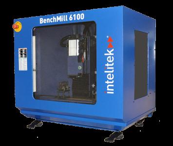 BenchMill_6100_New_600x500